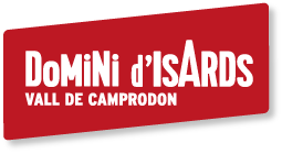 dominidisards.com Logo