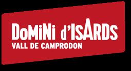 dominidisards.com Logo