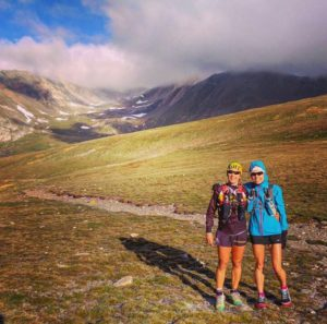 estacio-de-trail-running-training-camp-femeni