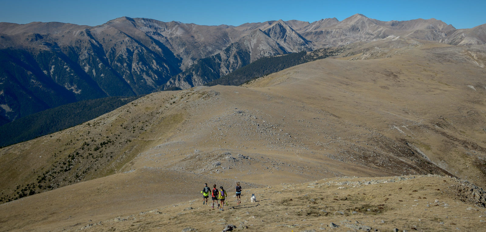 training-camp-ultra-trail-2018-montaner